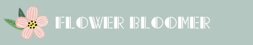 切り花を長持ちさせる花屋のアイディア集【flower bloomer】